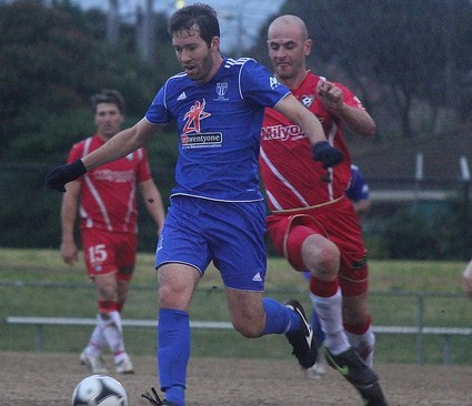 Match Preview - Hume City vs SMFC