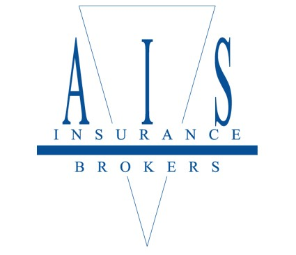 AIS Insurance Admitted to Leading Insurance Group