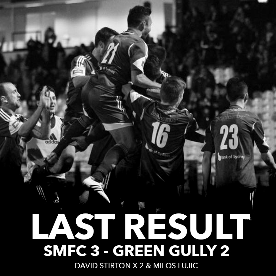 2015-SMFC-win-gully