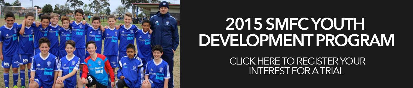 youth-development