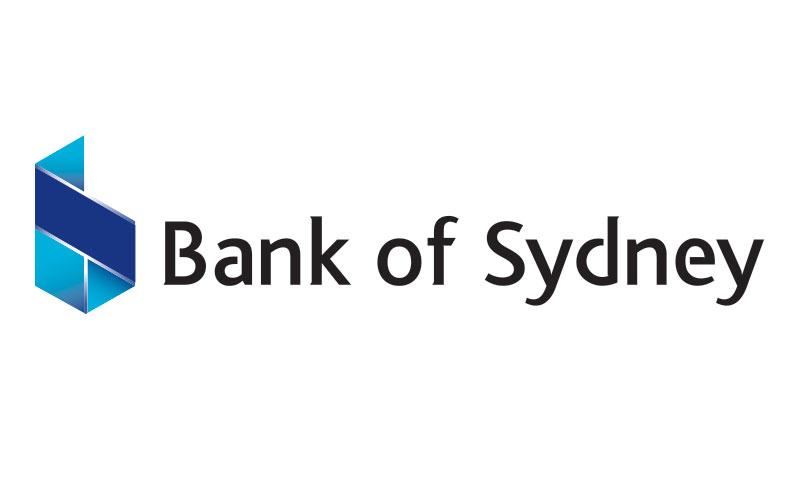 Bank-of-Sydney