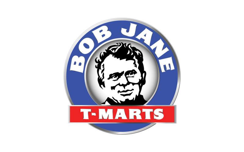 Bob-Jane-Tmart