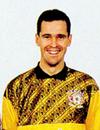 Bruce MacLaren
