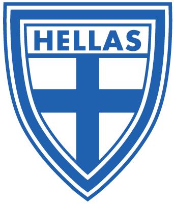 hellaslogo