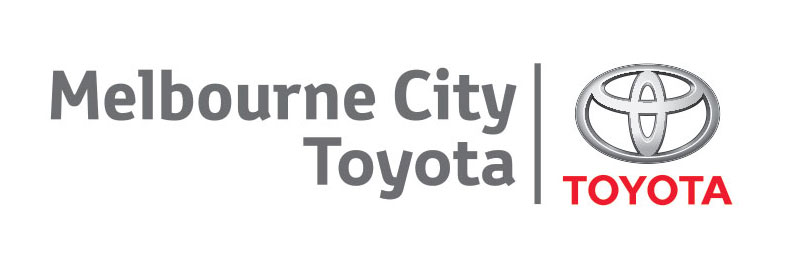 Melbourne-City-Toyota