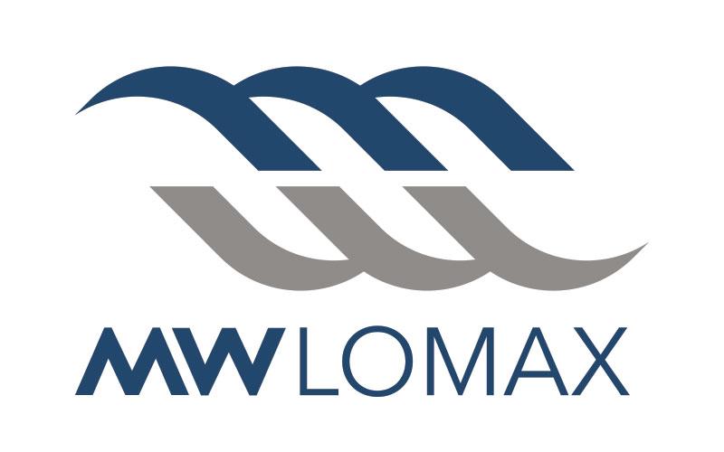 MW-Lomax