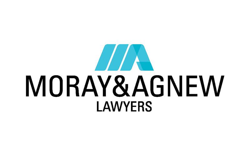 Moray Agnew