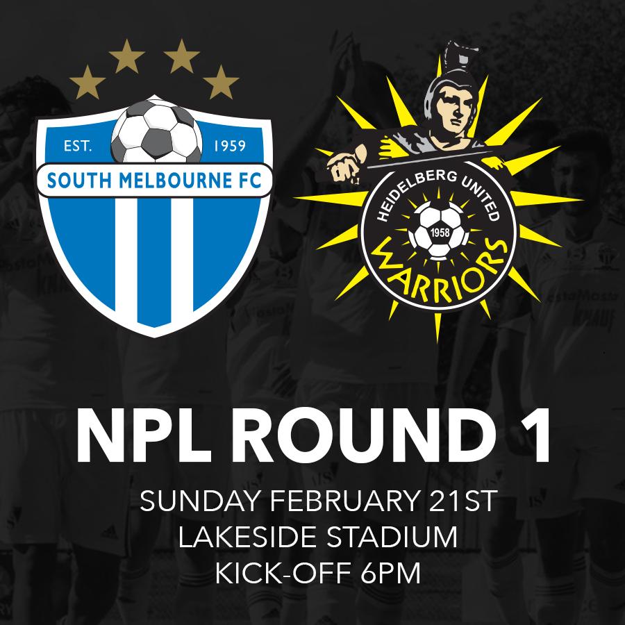 NPL-Round-1