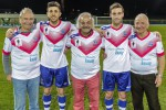 SMFC-Heritage-Launch-1