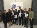SMFC-One-Club