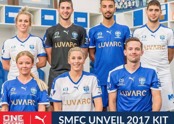 SMFC-kit
