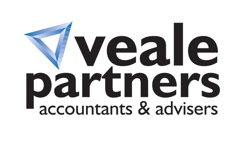 Veale-Partners