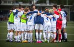 SMFC Youth (8 May 2016)