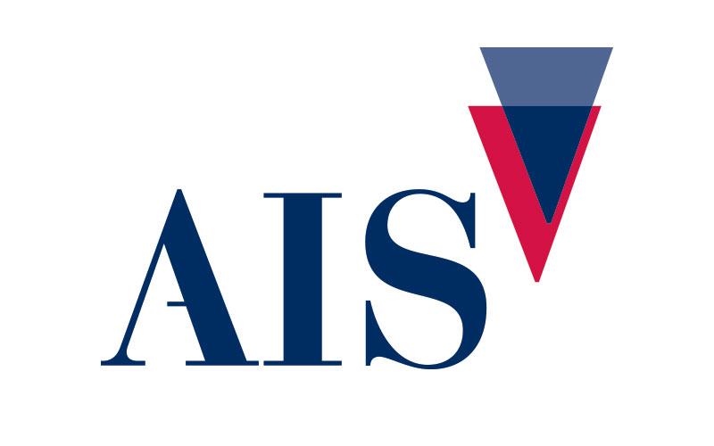 Ais-Sponsor