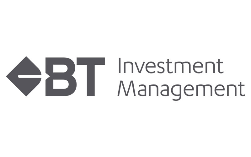 BT-Investment