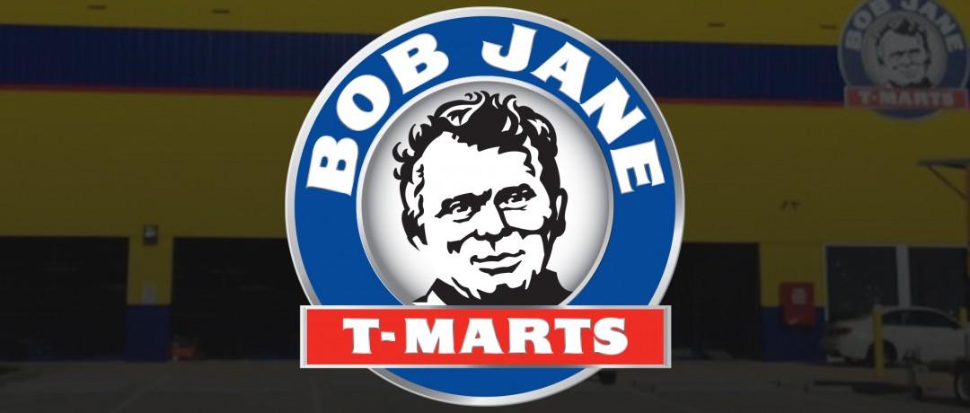 bob-jane-announcement
