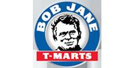bob-jane-tmarts