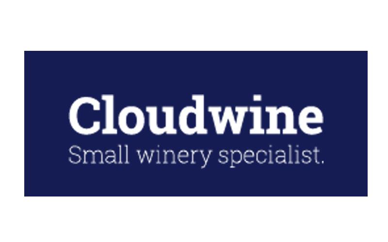 Cloudwine