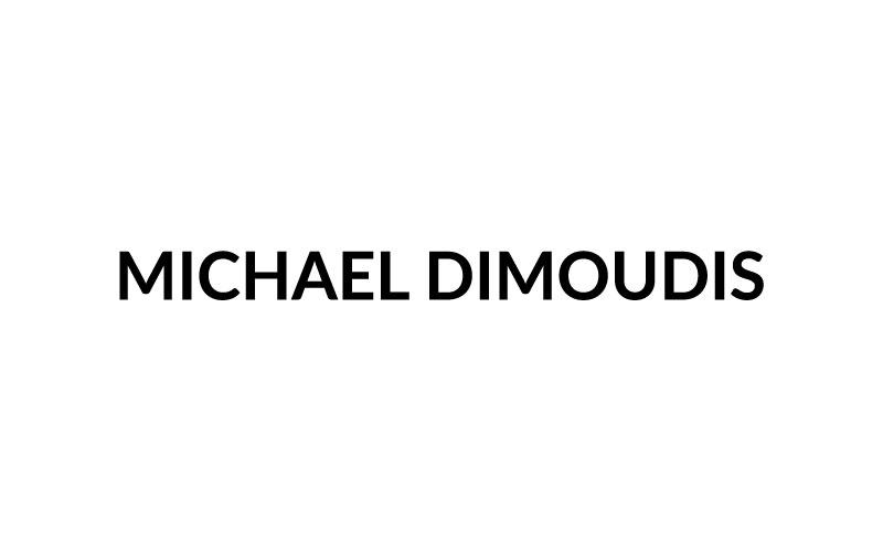 Dimoudis