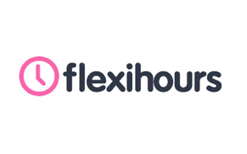 Flexihours