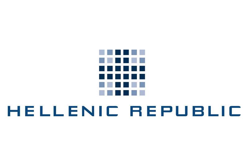 Hellenic-Republic