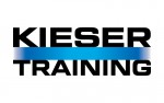 kieser-sponsor
