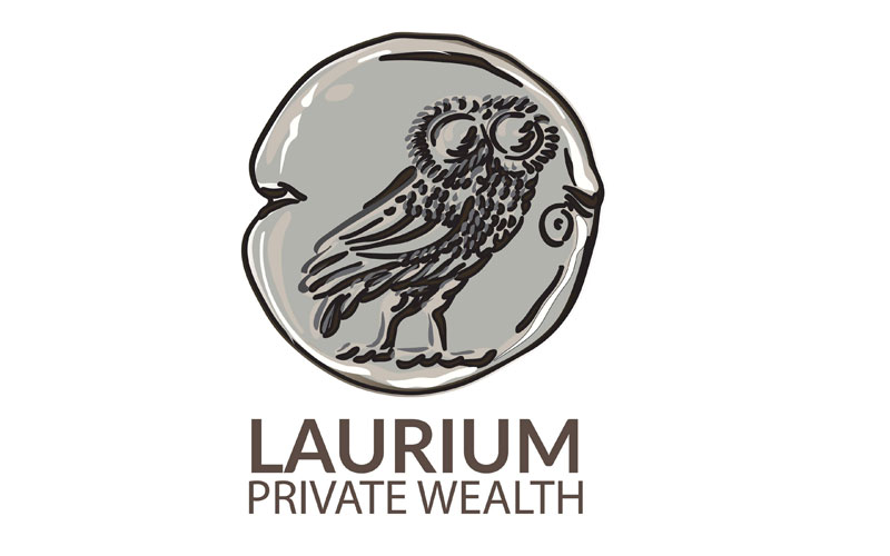 Larium-Private