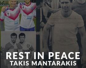 mantarakis-post