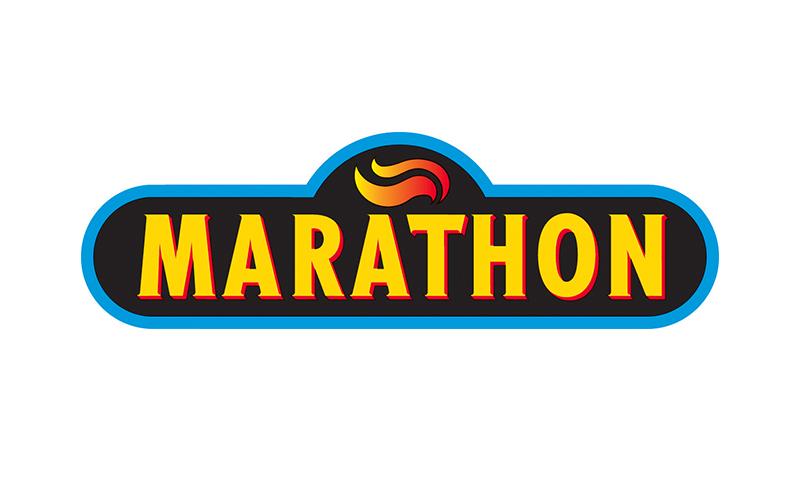 Marathon Foods