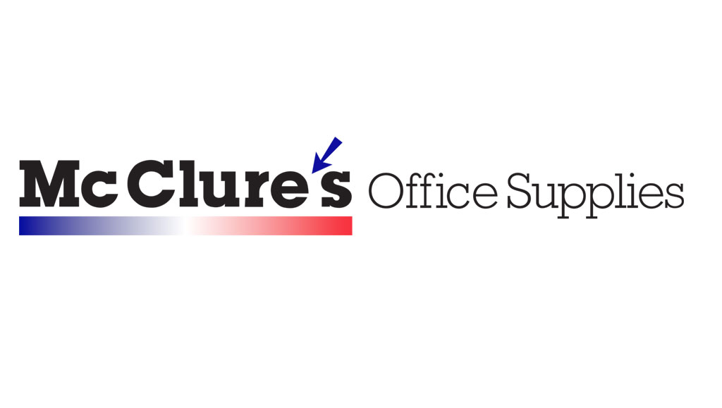 Smfc fans save with special introductory gifts from mcclures office supplies south melbourne - How to save money when purchasing office supplies ...