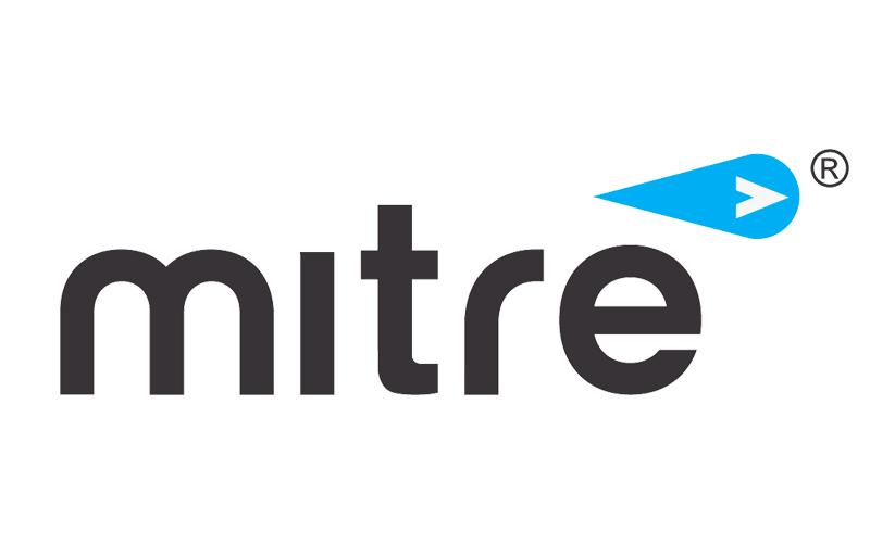 Mitre-Logo