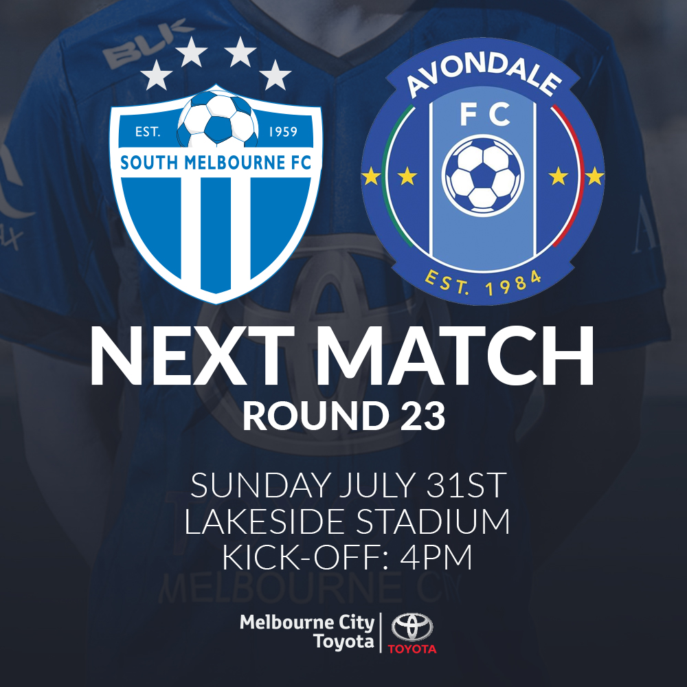 smfc-richmond-tbc