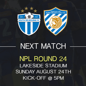 next-match-round-24-northcote-2014