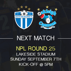 next-match-round-25-oakleigh