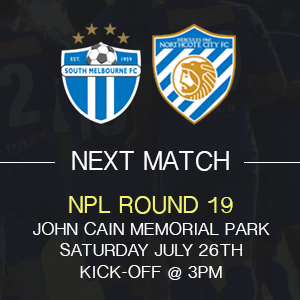 next-match-smfc-northcote-round-19