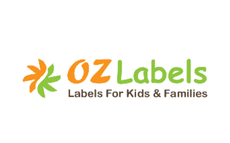 Oz-Labels