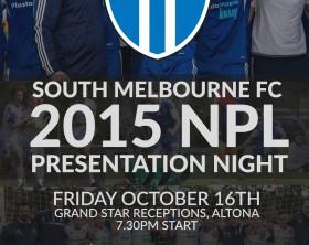 presentation-night