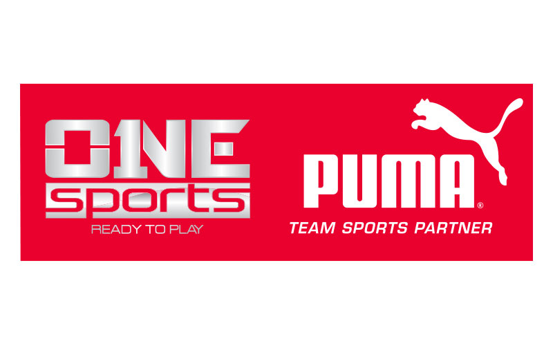 One-Sport-Puma