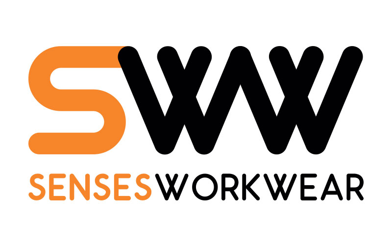 Senses-Workwear