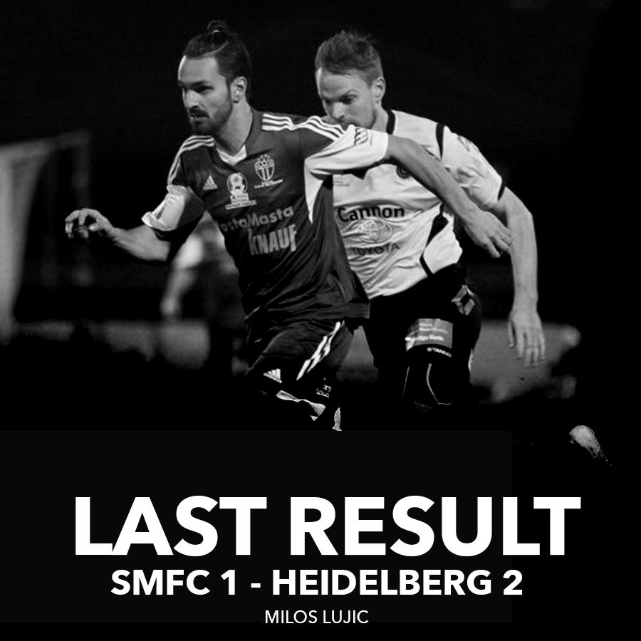 smfc-heidelberg-loss
