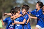 smfc-juniors-results