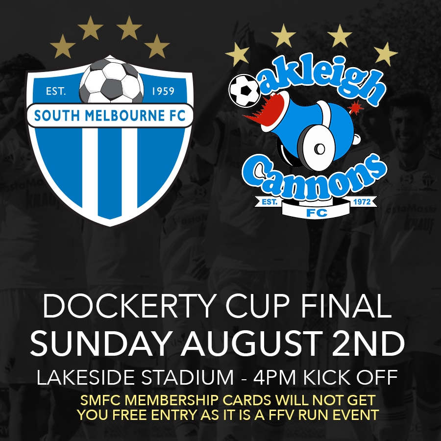 smfc-oakleigh-dockerty