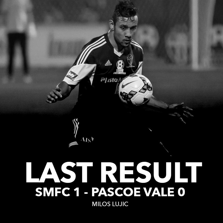 smfc-paco-vale