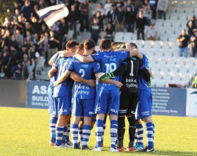 smfc-victory-main