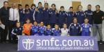smfc-youth