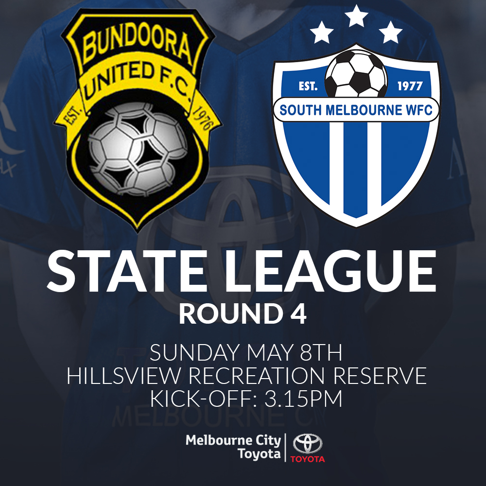 smfc-keysborough-tbc