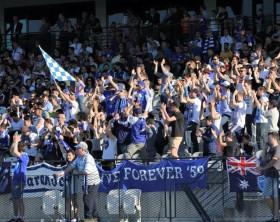south-fans-grand final