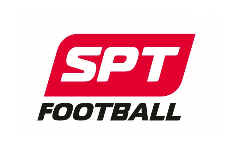 SPT-Football