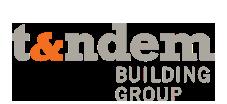 tandem-building