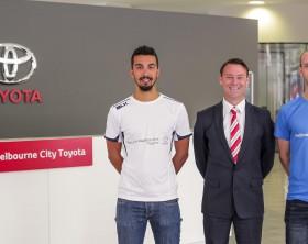 Melbourne-City-Toyota-Major-Sponsor